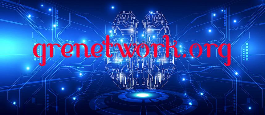 grenetwork.org