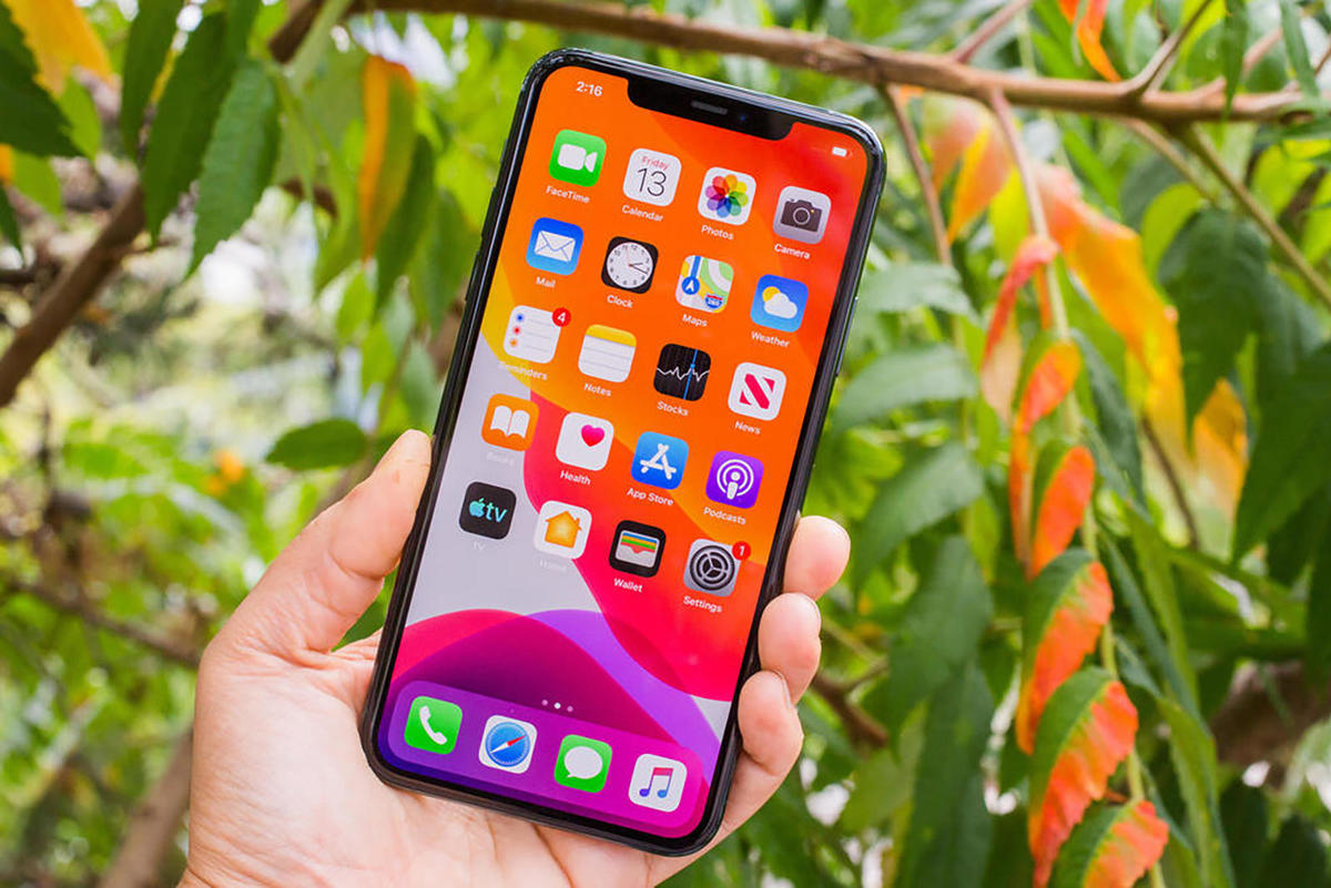 Which Apple Phones are the Top Choice in Today's Market?