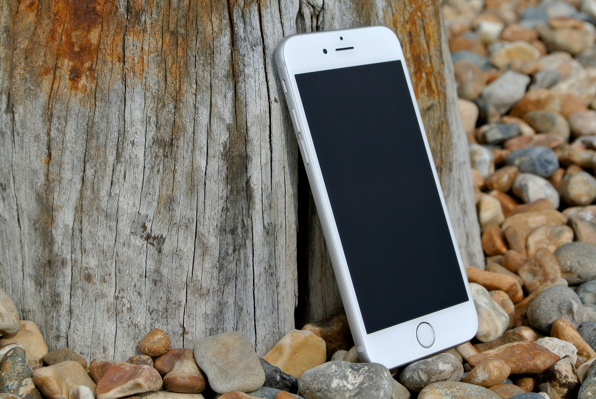 Is the iPhone Built to Be Environmentally Friendly?