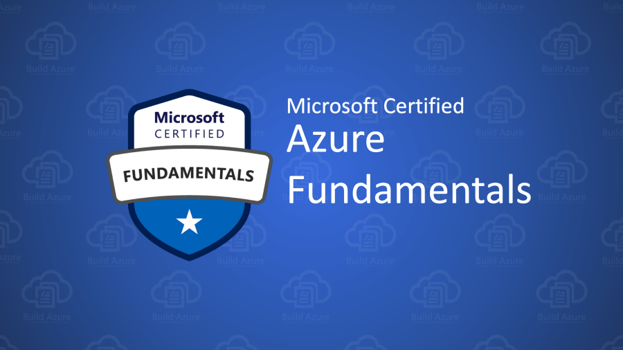 How to Develop an Optimal and Targeted Training Plan For Microsoft Azure Certification
